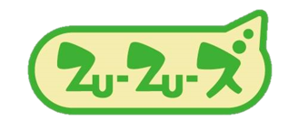 Zu-Zu-ズ(ズーズーズ)のHP